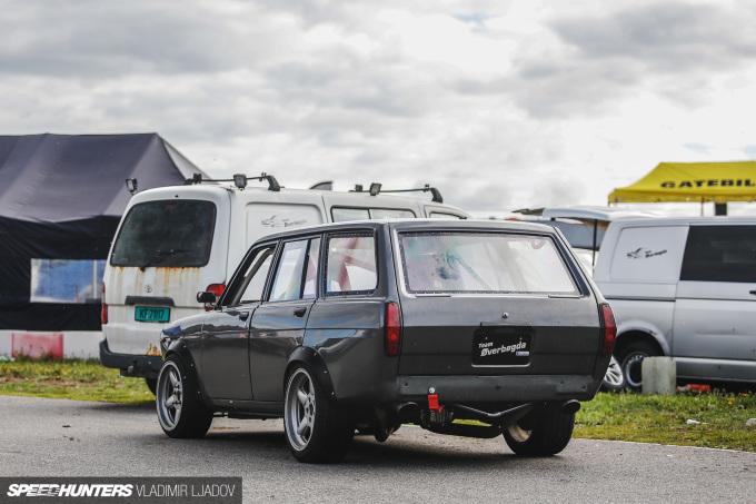 datsun-510-wagon-bmw-turbo-by-wheelsbywovka-21