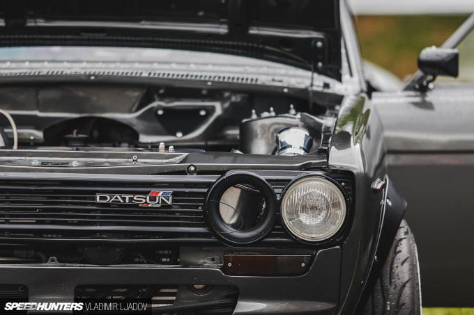 datsun-510-wagon-bmw-turbo-by-wheelsbywovka-17