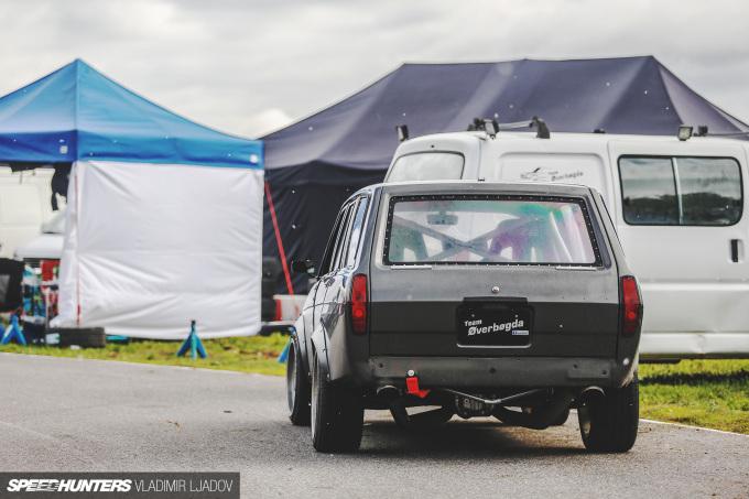 datsun-510-wagon-bmw-turbo-by-wheelsbywovka-22