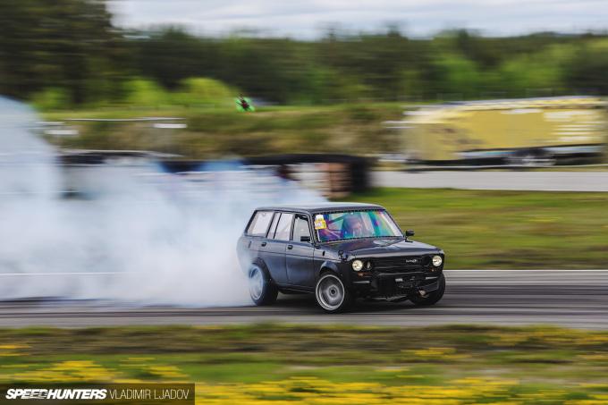 datsun-510-wagon-bmw-turbo-by-wheelsbywovka-29