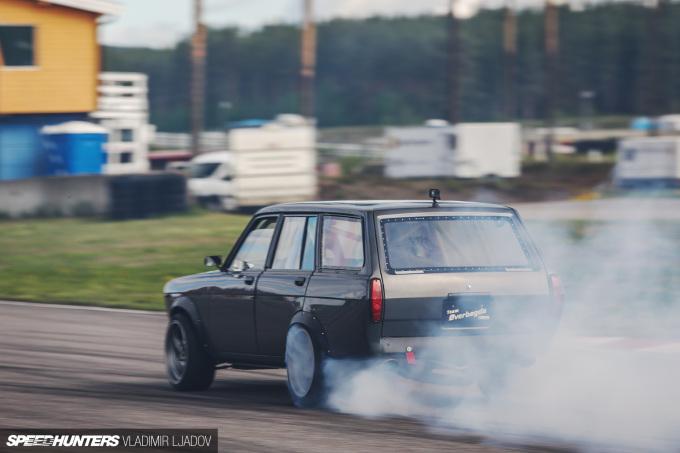 datsun-510-wagon-bmw-turbo-by-wheelsbywovka-28