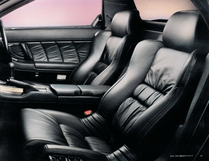 honda-nsx-japan-brochure-1997_7824776598_o