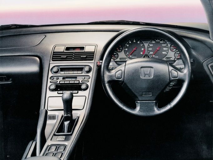 honda-nsx-japan-brochure-1997_7824778302_o