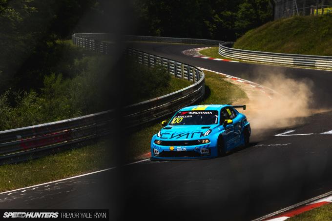 2019-Nurburgring-24-Hour-Trip_Trevor-Ryan-Speedhunters_001_5374
