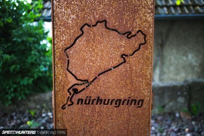 2019-Nurburgring-24-Hour-Trip_Trevor-Ryan-Speedhunters_021_6074