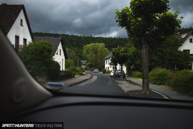 2019-Nurburgring-24-Hour-Trip_Trevor-Ryan-Speedhunters_024_6089