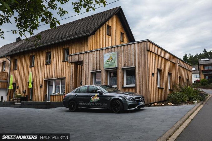 2019-Nurburgring-24-Hour-Trip_Trevor-Ryan-Speedhunters_032_5006