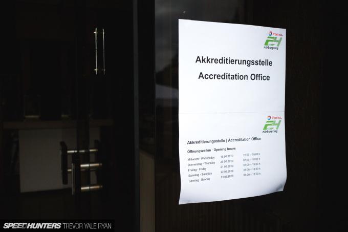 2019-Nurburgring-24-Hour-Trip_Trevor-Ryan-Speedhunters_036_6078
