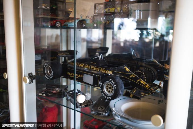 2019-Nurburgring-24-Hour-Trip_Trevor-Ryan-Speedhunters_038_6081