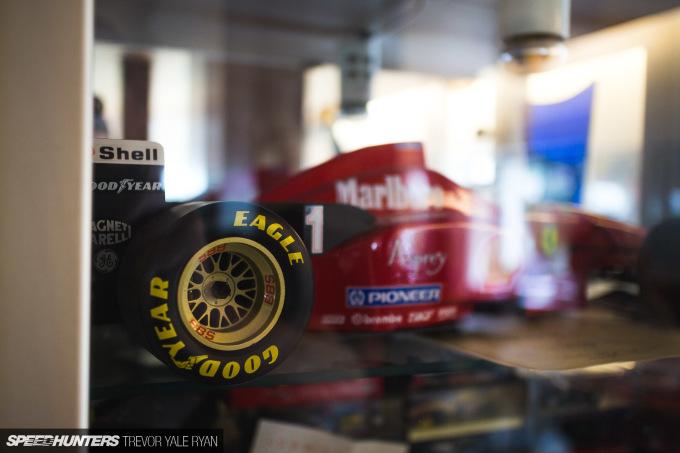 2019-Nurburgring-24-Hour-Trip_Trevor-Ryan-Speedhunters_039_6082