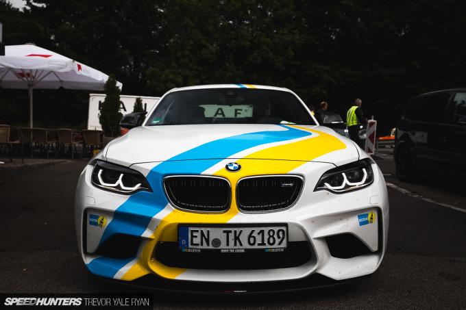2019-Nurburgring-24-Hour-Trip_Trevor-Ryan-Speedhunters_041_5067
