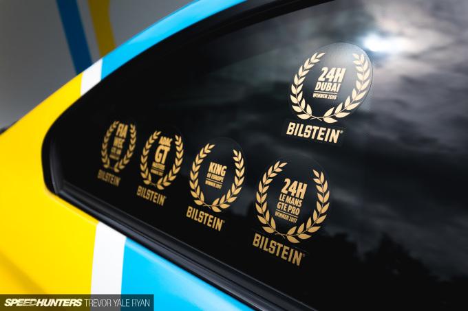 2019-Nurburgring-24-Hour-Trip_Trevor-Ryan-Speedhunters_042_5082