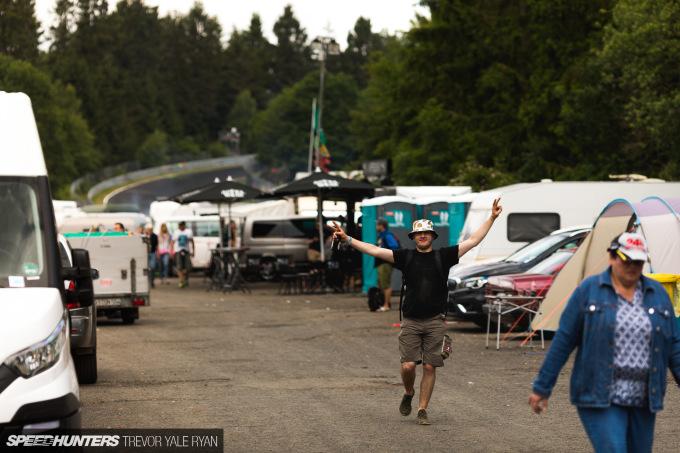2019-Nurburgring-24-Hour-Trip_Trevor-Ryan-Speedhunters_045_5159
