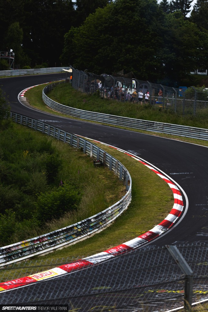 2019-Nurburgring-24-Hour-Trip_Trevor-Ryan-Speedhunters_046_5215