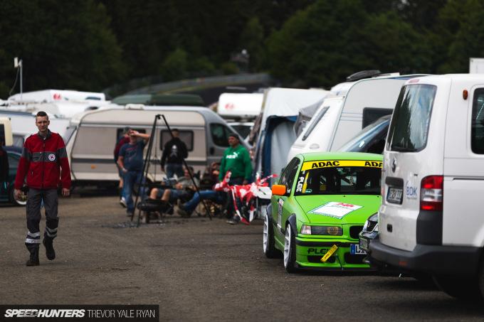 2019-Nurburgring-24-Hour-Trip_Trevor-Ryan-Speedhunters_047_5235