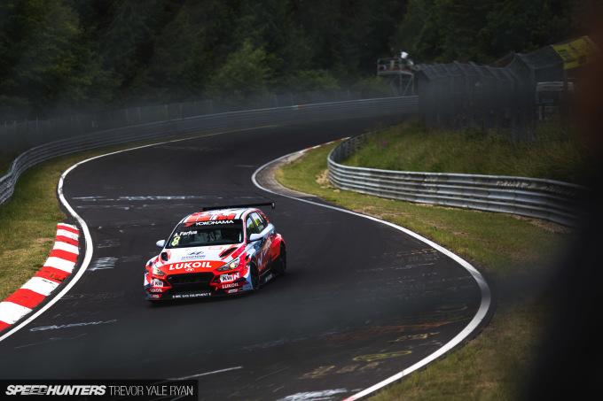 2019-Nurburgring-24-Hour-Trip_Trevor-Ryan-Speedhunters_048_5259