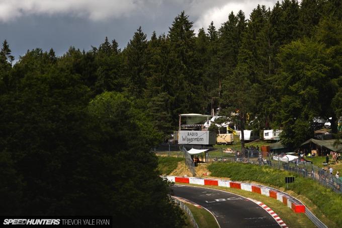 2019-Nurburgring-24-Hour-Trip_Trevor-Ryan-Speedhunters_051_5357