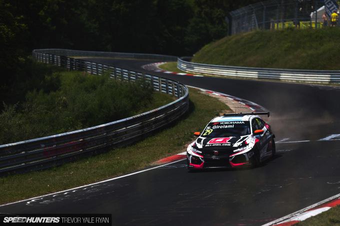 2019-Nurburgring-24-Hour-Trip_Trevor-Ryan-Speedhunters_054_5386