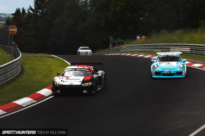 2019-Nurburgring-24-Hour-Trip_Trevor-Ryan-Speedhunters_057_5645