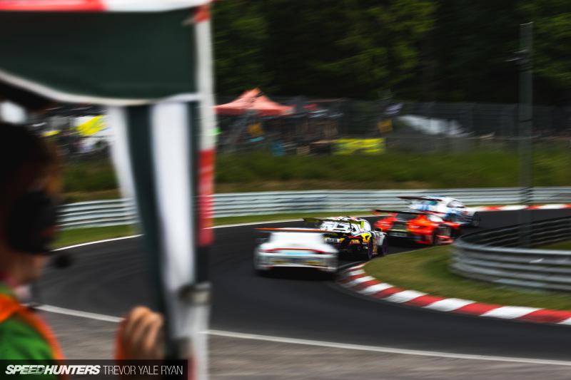 2019-Nurburgring-24-Hour-Trip_Trevor-Ryan-Speedhunters_058_5659