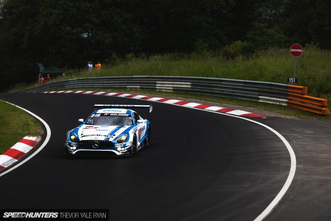 2019-Nurburgring-24-Hour-Trip_Trevor-Ryan-Speedhunters_059_5730