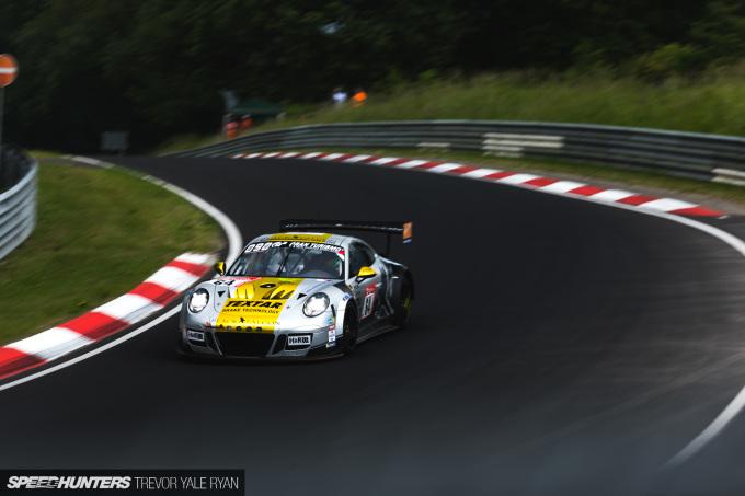 2019-Nurburgring-24-Hour-Trip_Trevor-Ryan-Speedhunters_060_5754