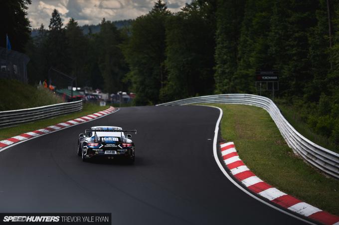 2019-Nurburgring-24-Hour-Trip_Trevor-Ryan-Speedhunters_061_5780