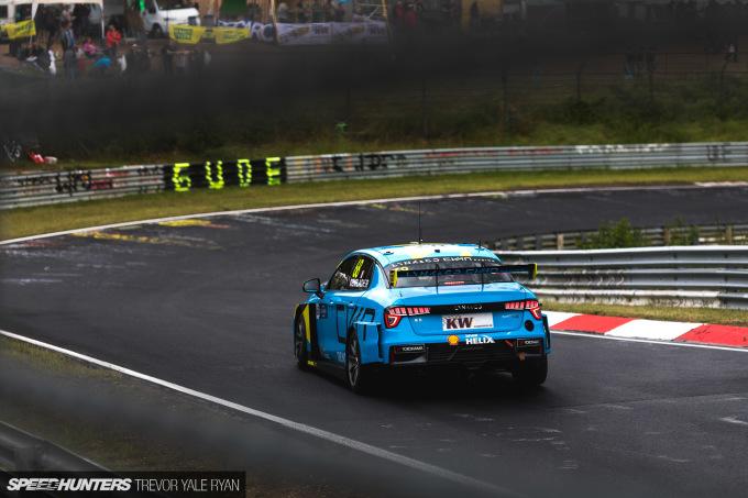 2019-Nurburgring-24-Hour-Trip_Trevor-Ryan-Speedhunters_066_5948