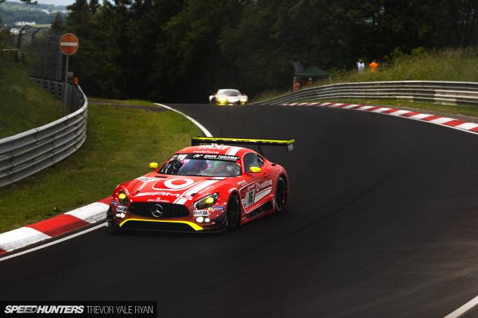 2019-Nurburgring-24-Hour-Trip_Trevor-Ryan-Speedhunters_056_5639