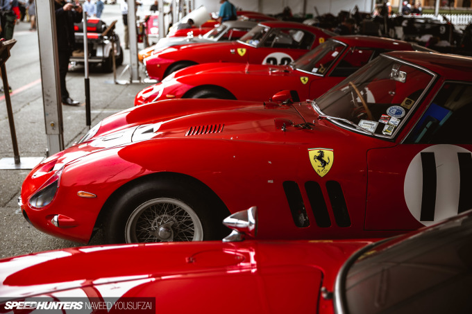 IMG_4018SSF-2019-For-SpeedHunters-By-Naveed-Yousufzai
