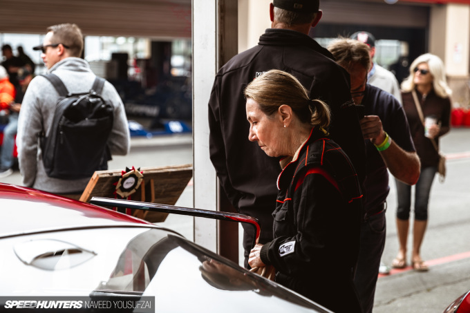 IMG_4674SSF-2019-For-SpeedHunters-By-Naveed-Yousufzai