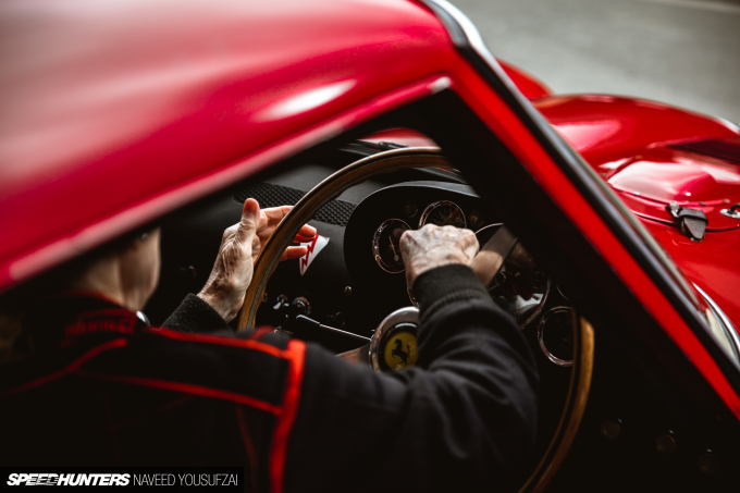 IMG_4685SSF-2019-For-SpeedHunters-By-Naveed-Yousufzai