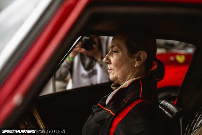 IMG_4686SSF-2019-For-SpeedHunters-By-Naveed-Yousufzai