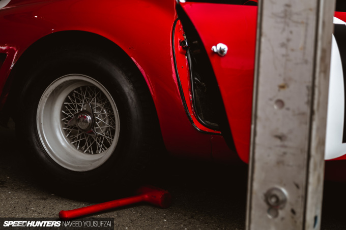 IMG_4710SSF-2019-For-SpeedHunters-By-Naveed-Yousufzai