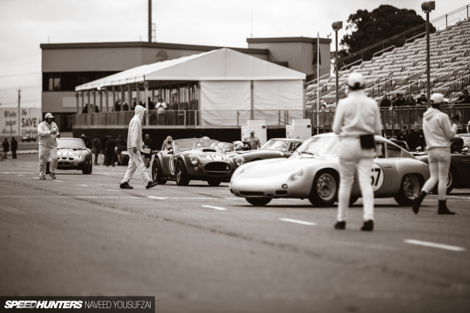 IMG_4729SSF-2019-For-SpeedHunters-By-Naveed-Yousufzai