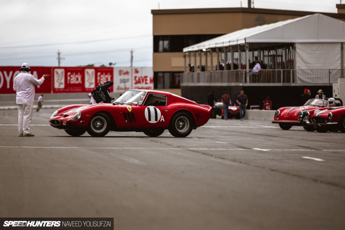 IMG_4731SSF-2019-For-SpeedHunters-By-Naveed-Yousufzai