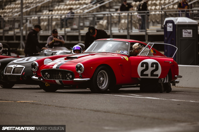 IMG_4744SSF-2019-For-SpeedHunters-By-Naveed-Yousufzai