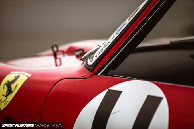 IMG_4760SSF-2019-For-SpeedHunters-By-Naveed-Yousufzai