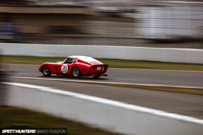 IMG_4787SSF-2019-For-SpeedHunters-By-Naveed-Yousufzai