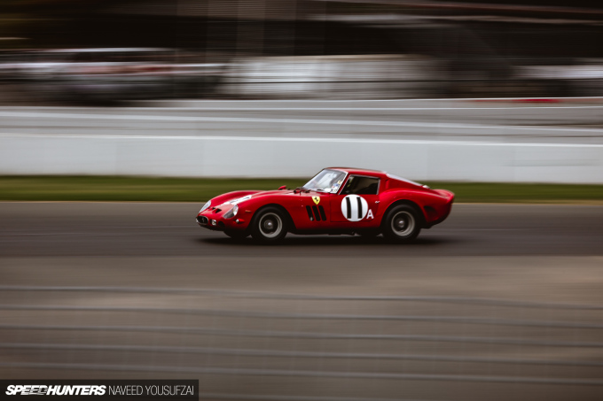 IMG_4796SSF-2019-For-SpeedHunters-By-Naveed-Yousufzai