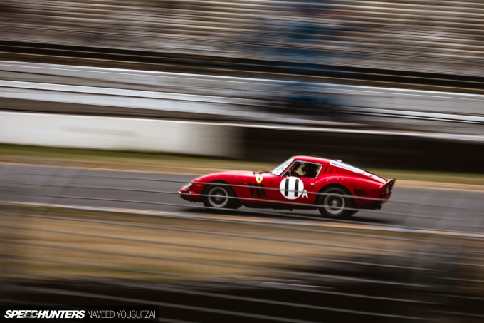 IMG_4800SSF-2019-For-SpeedHunters-By-Naveed-Yousufzai