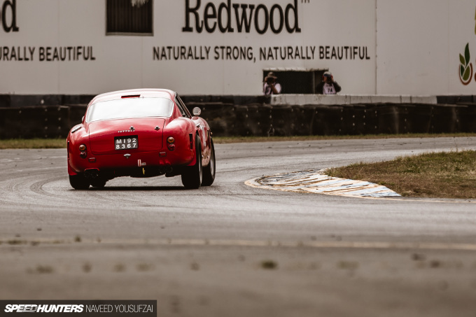 IMG_4851SSF-2019-For-SpeedHunters-By-Naveed-Yousufzai