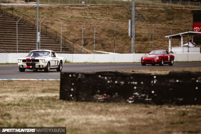IMG_4875SSF-2019-For-SpeedHunters-By-Naveed-Yousufzai