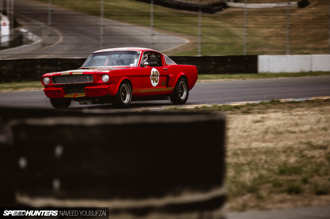 IMG_4889SSF-2019-For-SpeedHunters-By-Naveed-Yousufzai