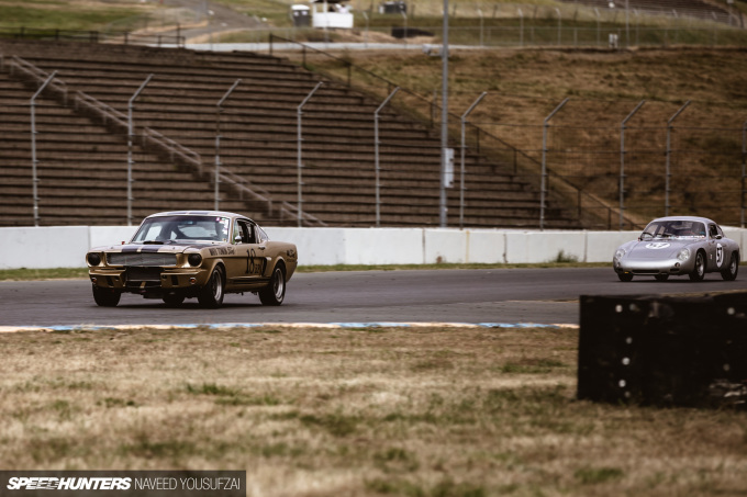 IMG_4905SSF-2019-For-SpeedHunters-By-Naveed-Yousufzai