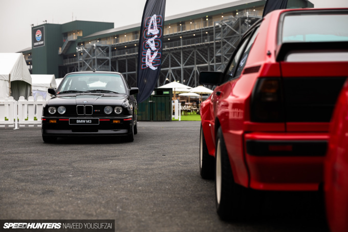 IMG_3828SSF-2019-For-SpeedHunters-By-Naveed-Yousufzai
