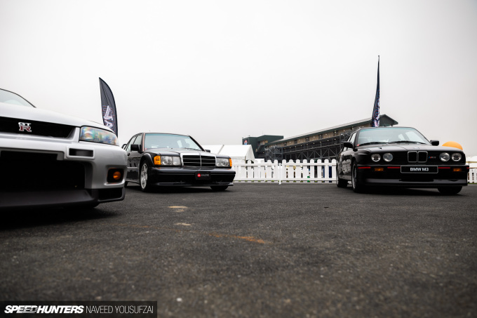 IMG_3831SSF-2019-For-SpeedHunters-By-Naveed-Yousufzai
