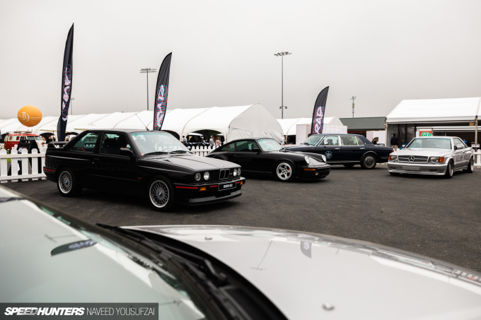 IMG_3835SSF-2019-For-SpeedHunters-By-Naveed-Yousufzai