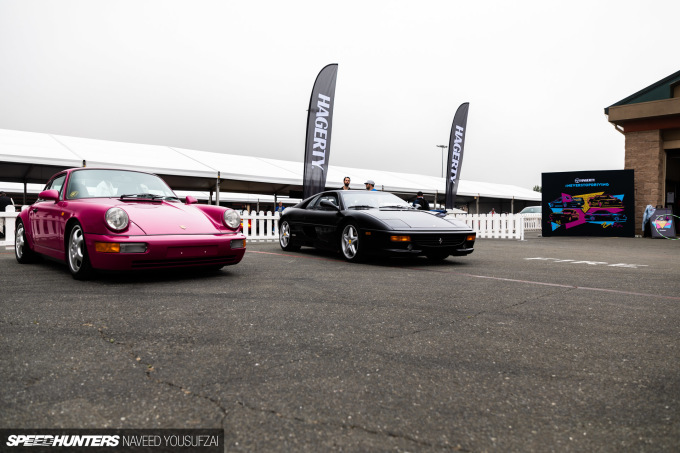IMG_3843SSF-2019-For-SpeedHunters-By-Naveed-Yousufzai