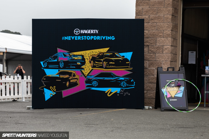 IMG_3844SSF-2019-For-SpeedHunters-By-Naveed-Yousufzai